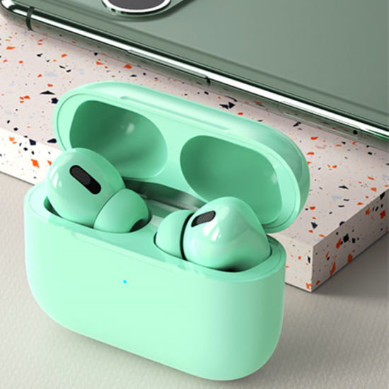Best Christmas Gift Colorful Wireless Inpods 13 PRO Tws Male Female Favorite Headset Earphone Earbuds Inpods 13