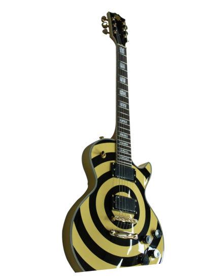 Guitars/Musical Instruments / Electric Guitars (FG-701)