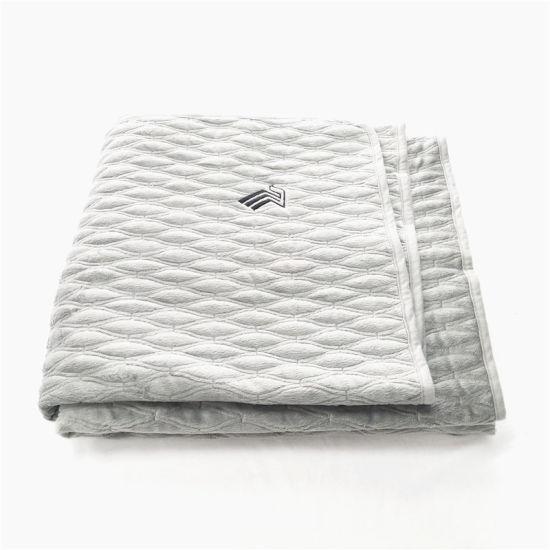 Down Comforter Bedding Set Luxury Winter Comforter