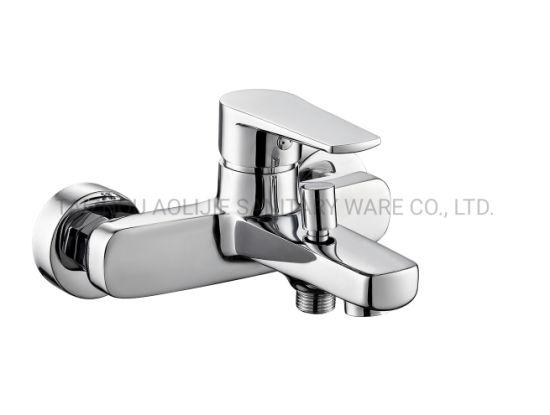 Hot Sale Bath Faucet for Bathtub Use Good Quality Shower/Basin/Kitchen Mixer