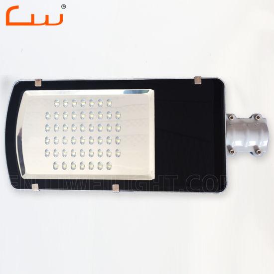 High Power 100-240VAC Luminaire Lighting Module LED Street Lamp