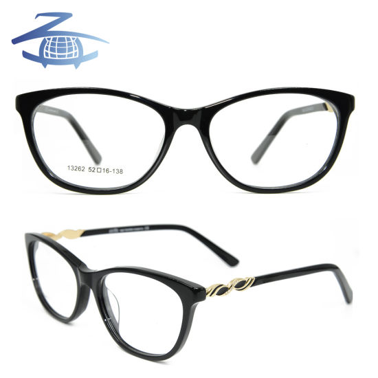 6548a3aaf6a Best Colorful China Wholesale Women′s Fashion Custom Belt Drill Eye Glasses  Frame. Get Latest Price