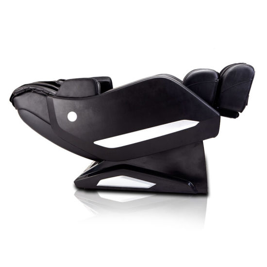 Health Care Offfice Massage Chair (RT6900) pictures & photos