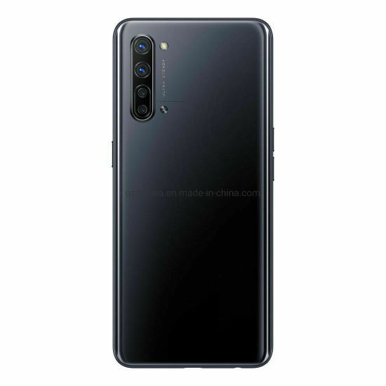 Original Official GSM Mobile Phone for Oppo Find X2 PRO 5g Smart Phone Smart Android Mobile Phone