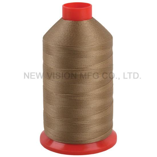 Nylon 66 Bonded Thread 280d/3