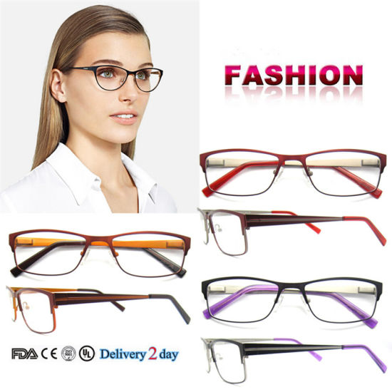 644c6236d China Fashion Optical Glasses Women Designer Eyewear Glasses Popular  Eyeglasses Frames - China Popular Eyeglasses Frames, Fashion Optical Glasses