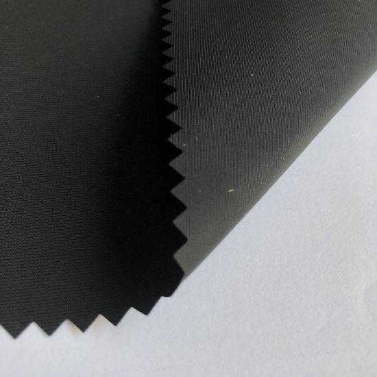 F/R W/P Polyester Oxford Fabric with PVC/PU/PEVA/EVA/TPU