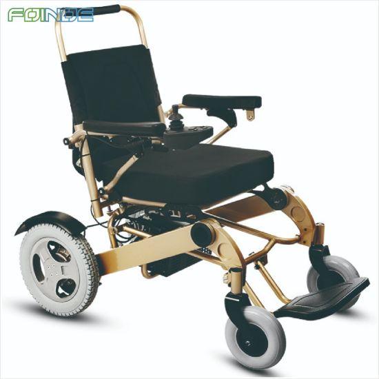 Super Height Adjustable Seat Wheelchair On Sale Machost Co Dining Chair Design Ideas Machostcouk