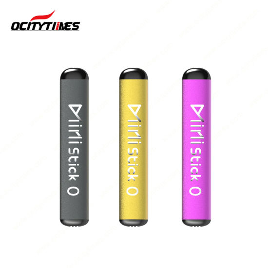China Ebay Best Seller 5 3 Salt Nicotine Disposable E Cig Vape China Salt Nicotine E Cig Disposable Vape Pen
