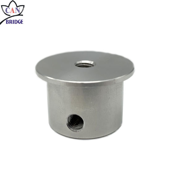 Wholesale Auto Spare OEM Precision Steel Metal Aluminum CNC Machining Parts