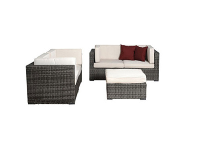 Comfoetblr Home Sofa Sets Furniture pictures & photos