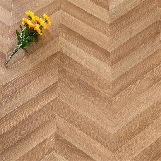 Floor Laminate Wood Waterproof Square, Parkay Laminate Flooring