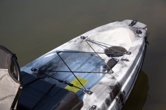 Fishing Kayak From Professional Manufacturer China for Sale