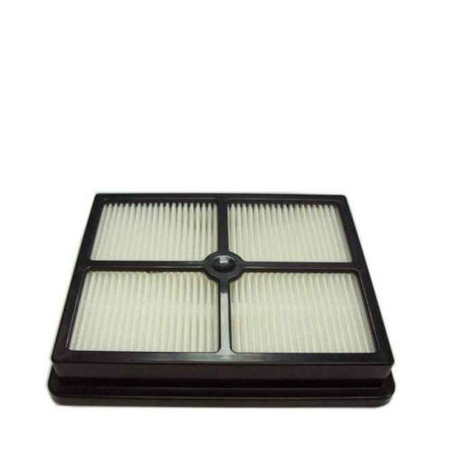 High Quality Factory HEPA Filter H13 H11 with Best Price Zm-009