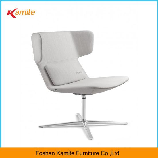 Wholesale Cheap Modern Designer Leisure Lounge Chair