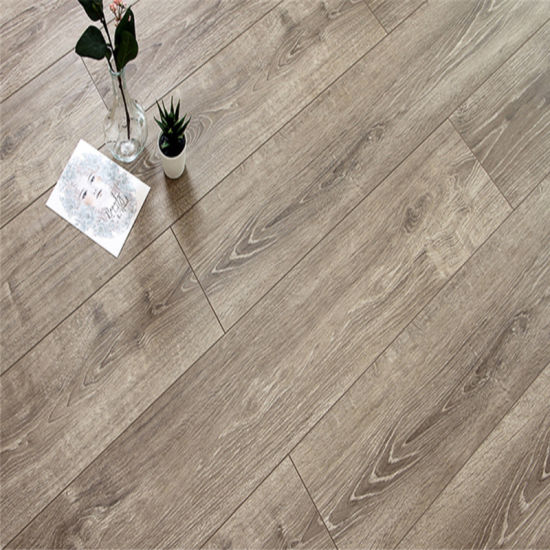 Laminate Wood Flooring Hs Code