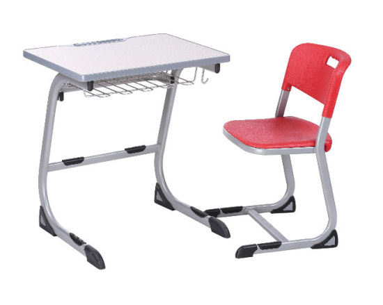 china elementary school students tables and chairs manufacturer