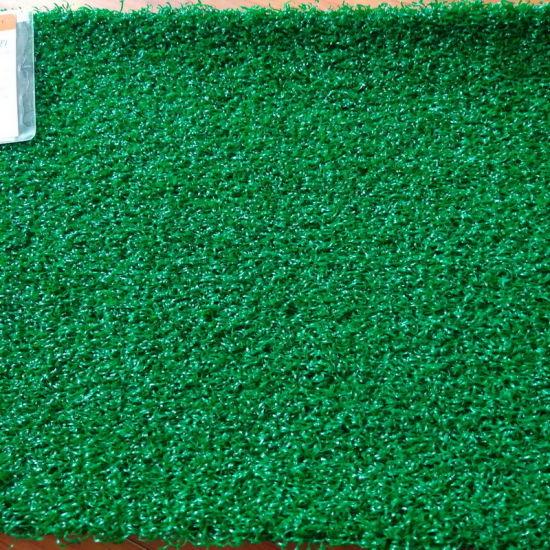 x mats full grass mat go ft turf artificial n grab ultimatenatural