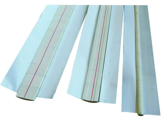 Resistant Welding Backing Ceramic Tile