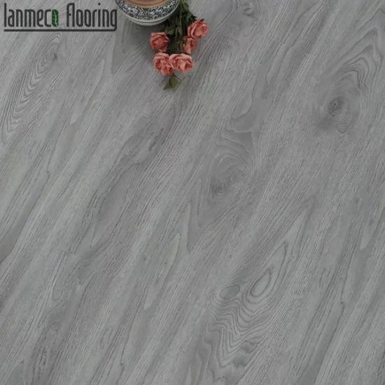 Valinge Hdf Wood Flooring Solid, Valinge Laminate Flooring Formaldehyde