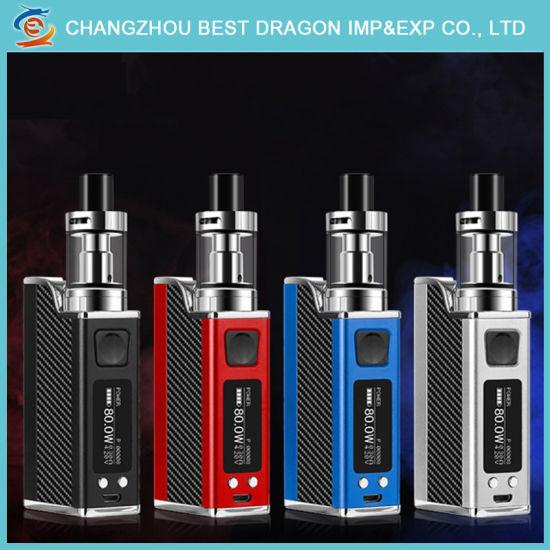 China Windproof Cbd Oil Vape Lighter Mod Electronic