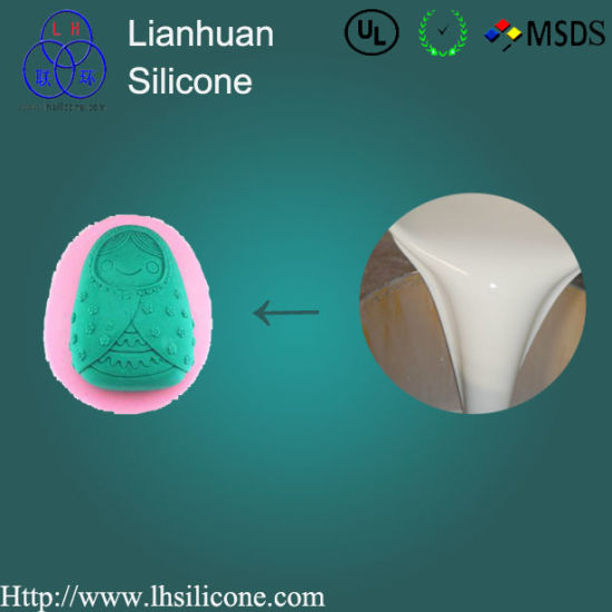 RTV Soap 2020 Silicon for Handicrafts Art Candy/Soap Making Making