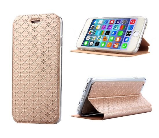 Luxury Telephone Mobile Phone Accessories Back Cover Case