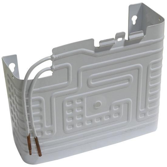 Freezer Customized Roll Bond Evaporator