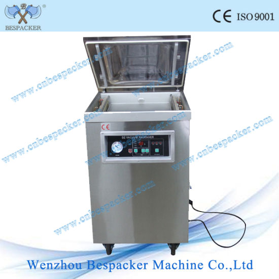 Vacuum Food Storage Bags Cheese Vacuum Sealing Packing Machine  sc 1 st  Wenzhou Bespacker Machine Co. Ltd. & China Vacuum Food Storage Bags Cheese Vacuum Sealing Packing Machine ...
