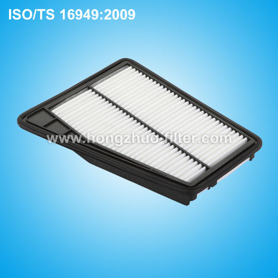 Auto Spare Parts Air Filter for Hyundai 28113-3m000 pictures & photos