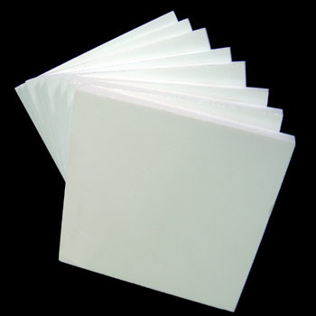 China Insulation Foam Sheets PVC Panel 15mm Thick - China Insulation