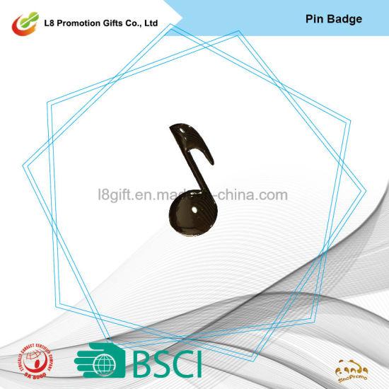 Magnetic Badge Magnet Pin Army Car Tin Button Badge Soft Enamel Name Emblem Badge for Promotion Fashion Custom Logo Full 3D Metal Lapel Pin Badg Name Plate