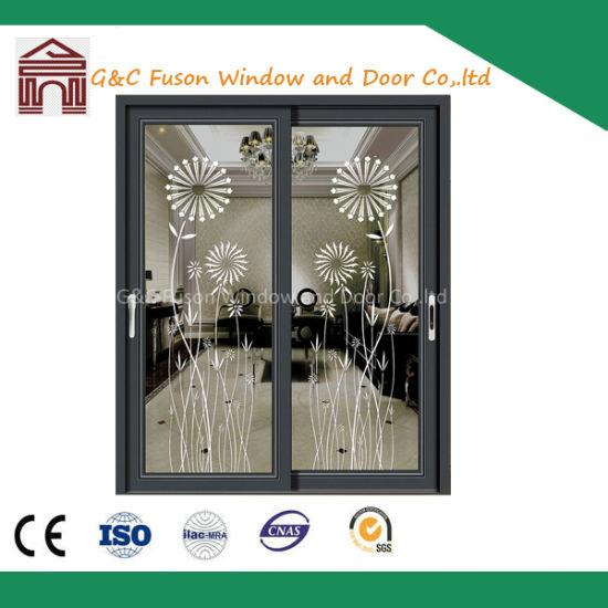 Aluminium Sliding Door Wooden Almirah Designs