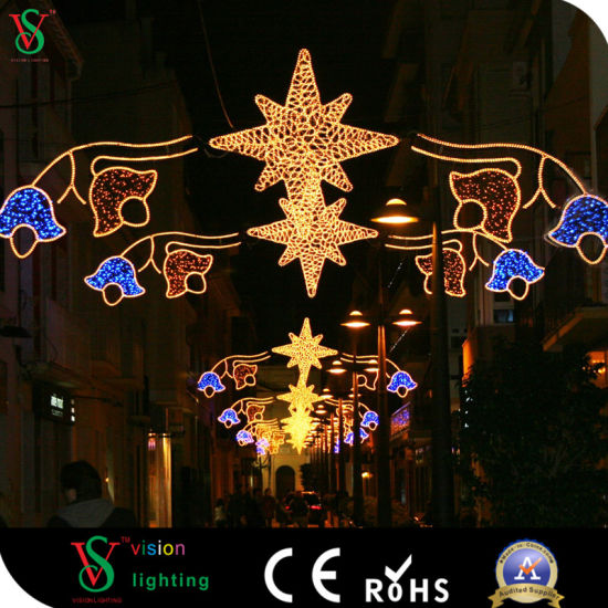 China outdoor wholesale commercial across street motif light outdoor wholesale commercial across street motif light mozeypictures Gallery