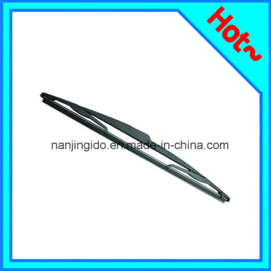 Auto Front Wiper Blade for Renault Megane 2003