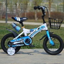 City Bike City Bicycle Hot Sale! Chinese Wholesale Child Bicycle 12 Bike pictures & photos
