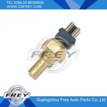Coolant Temperature Sensor for Mercedes Benz OEM No. 0085425617