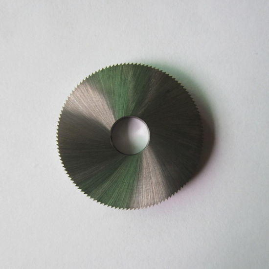 Small Circular Tct Saw Blade, ø 30 X ø 8 X 4.0 mm, 150 Teeth pictures & photos