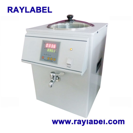 Paraffin Wax Dispenser, Paraffin Dispenser (RAY-BMR) pictures & photos