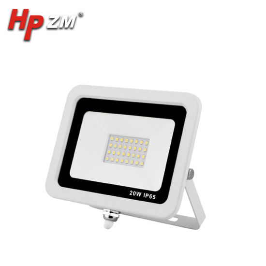 IP65 Waterproof Die Cast Aluminum LED Flood Light 50W 100W 120W LED Floodlight