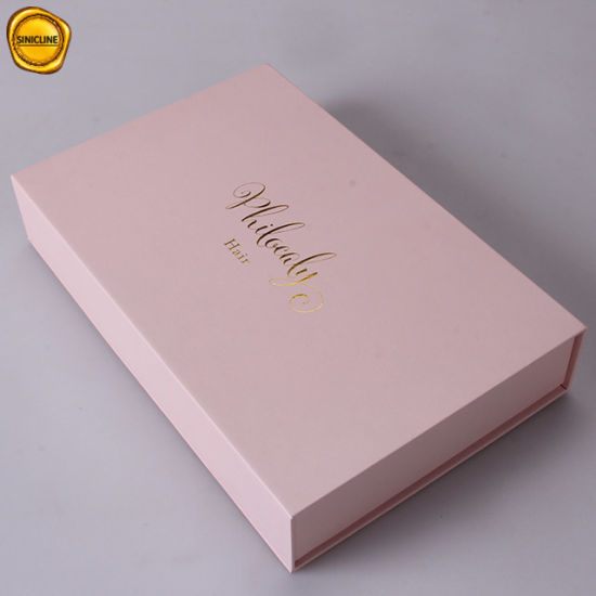 China sinicline high quality customize paper packaging paper box sinicline high quality customize paper packaging paper box designs malvernweather Gallery