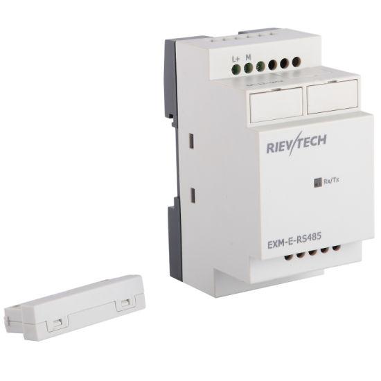 Factory Price for Programmable Logic Controller HMI PLC Expansion (Accessories for PLC EXM-E-RS485)