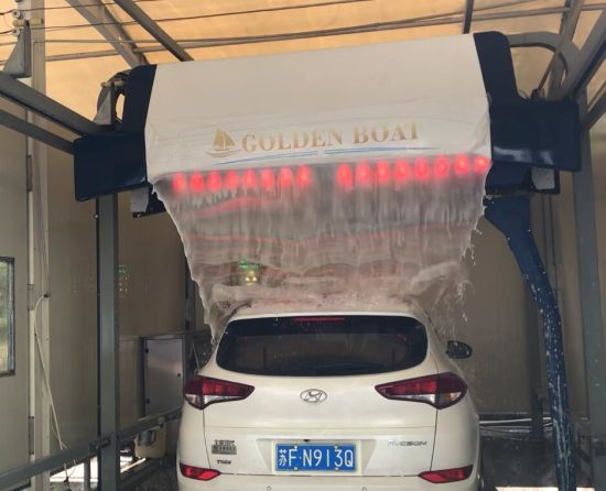Best Car Wash >> Best Quality Car Wash Machine Car Washer