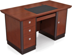 Computer Table Designs For Office. Lowest Price Executive Wooden Office Table  Design Computer Desk Designs
