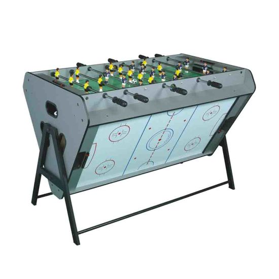 Best Combo Multi Game Foosball Soccer   Billiard   Air Hockey Table  Combination 3 In 1, Best Price Best Choice Product For Family Fun
