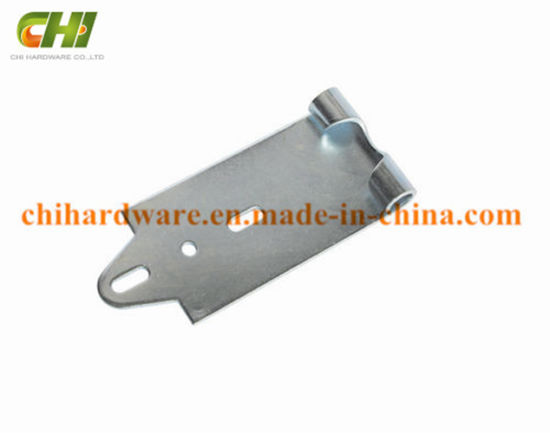 China Small Size Spring Bumper For Sectional Garage Door Part