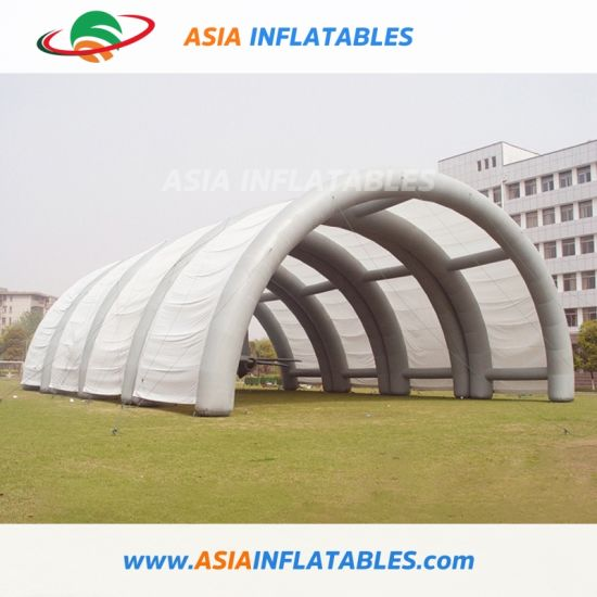 Inflatable Tent, Inflatable Sport Tent, Inflatable Tennis Tent for Outdoor