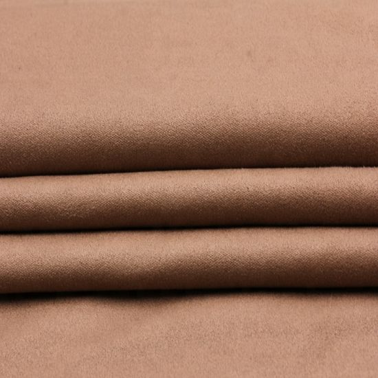 100% Polyester Pongee Fabric for Down Jacket Fabric