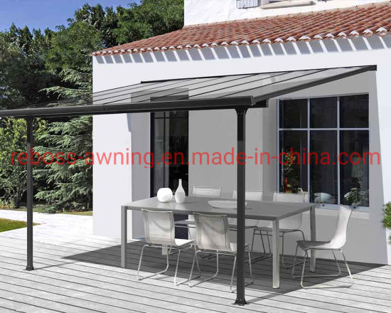China Best Selling Car Canopy For Sale With Ce Ccc Iso China Shed Awning And Awning Price