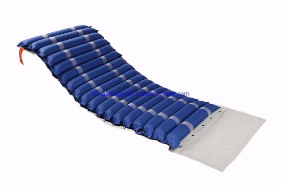 Rh-Ab202 Hospital Bed Series Air Mattress